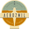 Aero2mil. Escuela de vuelos